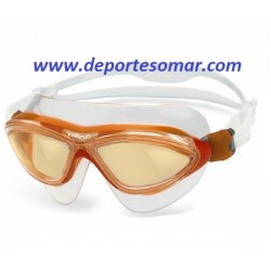 Gafas Head Jaguar LSR +