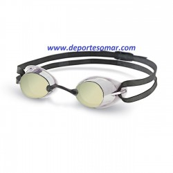 Gafas Natacion Head Ultimate LSR