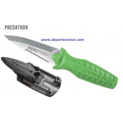 Cuchillo Salvimar Predathor