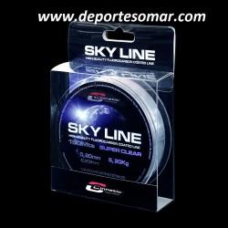 Hilo Cinnetic Sky Line 150