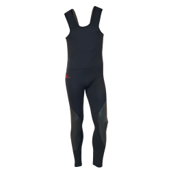 Pantalon Beuchat Espadon Equipe 9mm