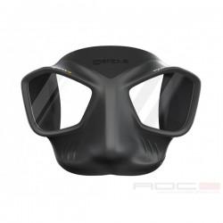 Mascara Mares Viper