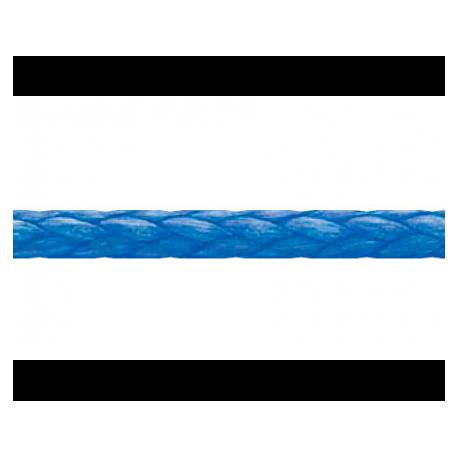 Dyneema Azul 2mm