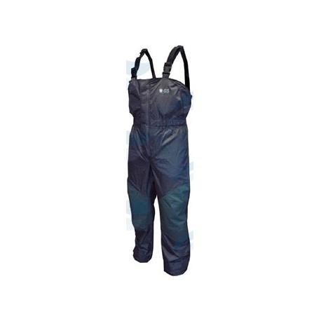 Pantalon Offshore
