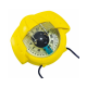 Compas Plastimo Iris 50