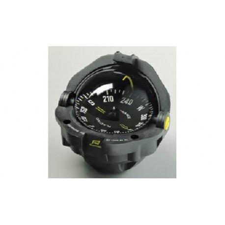 Compas Plastimo Offshore 135