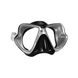 Mascara Mares X-Vision Liquid Skin