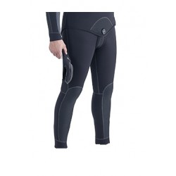 Pantalon Spetton Rockman 5mm Percebeiro