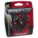 Bobina SpiderWire Invisi-Braid 0,20 - 110m.