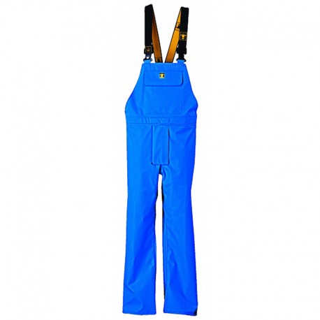 Pantalon Guy Cotten CBD