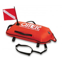 Boya Omer Dry Bag