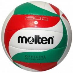 Balon Molten Voleibol