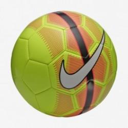 Balon Futbol Nike Mercurial