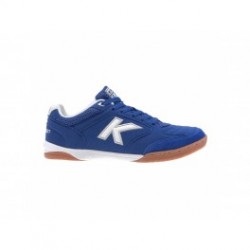 Zapatilla Indoor Kelme Royal