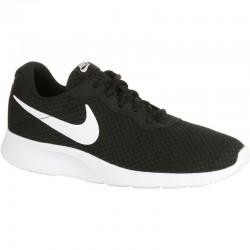 Zapatilla Nike Tangun Negro