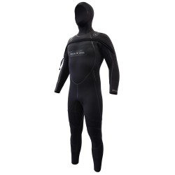 Traje Aqualung SolAfx 8/7mm