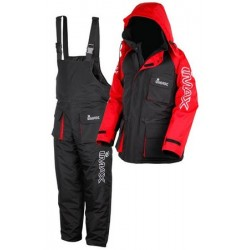 Traje IMAX Thermo Suit