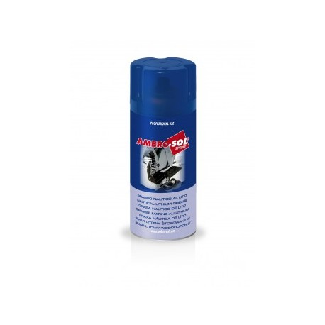 Grasa Nautica Spray VMD 19 - 400ml.