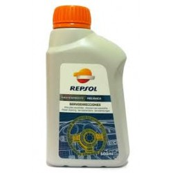 Repsol Servodirecciones 500ml.