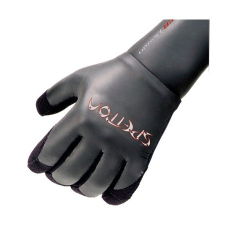Guantes Spetton Winter