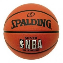 Spalding NBA  Outdoor sz.7