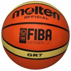 Molten FIBA GR7