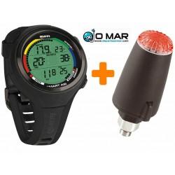 Mares Smart Air + Transmisor