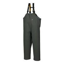 Pantalón Guy Cotten Glentex negro