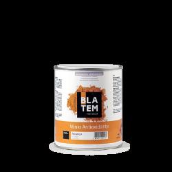 Minio antioxidante Blatem 4l.
