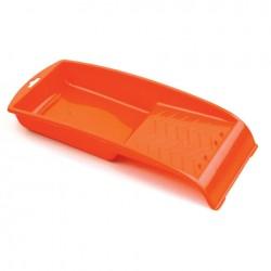 Mini Cubeta para mini rodillos 11cm.