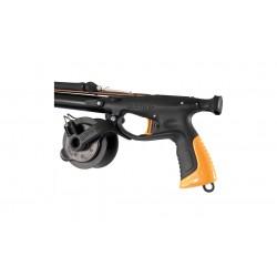 Fusil Mares Viper Pro