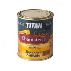 Titan Laca Tapaporos Nitro