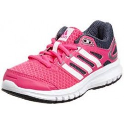 Zapatilla Adidas Duramo 6 nº 40