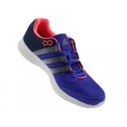 Zapatilla Adidas Lite Runner