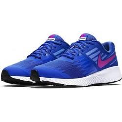 Nike Star Runner nº36