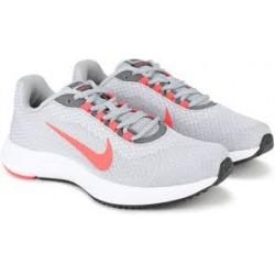Zapatillas Nike Runaliday gris nº 38.5