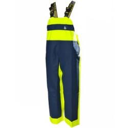 Pantalón Salvora reforzado Trivi G60