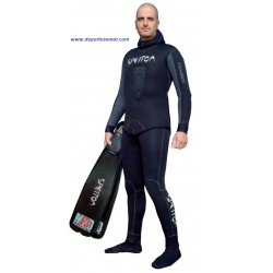 Traje Spetton Fishman Pro 7mm