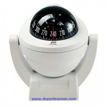Compas Plastimo Offshore 75